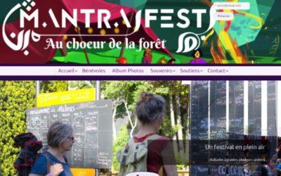 Mantra Fest 2019